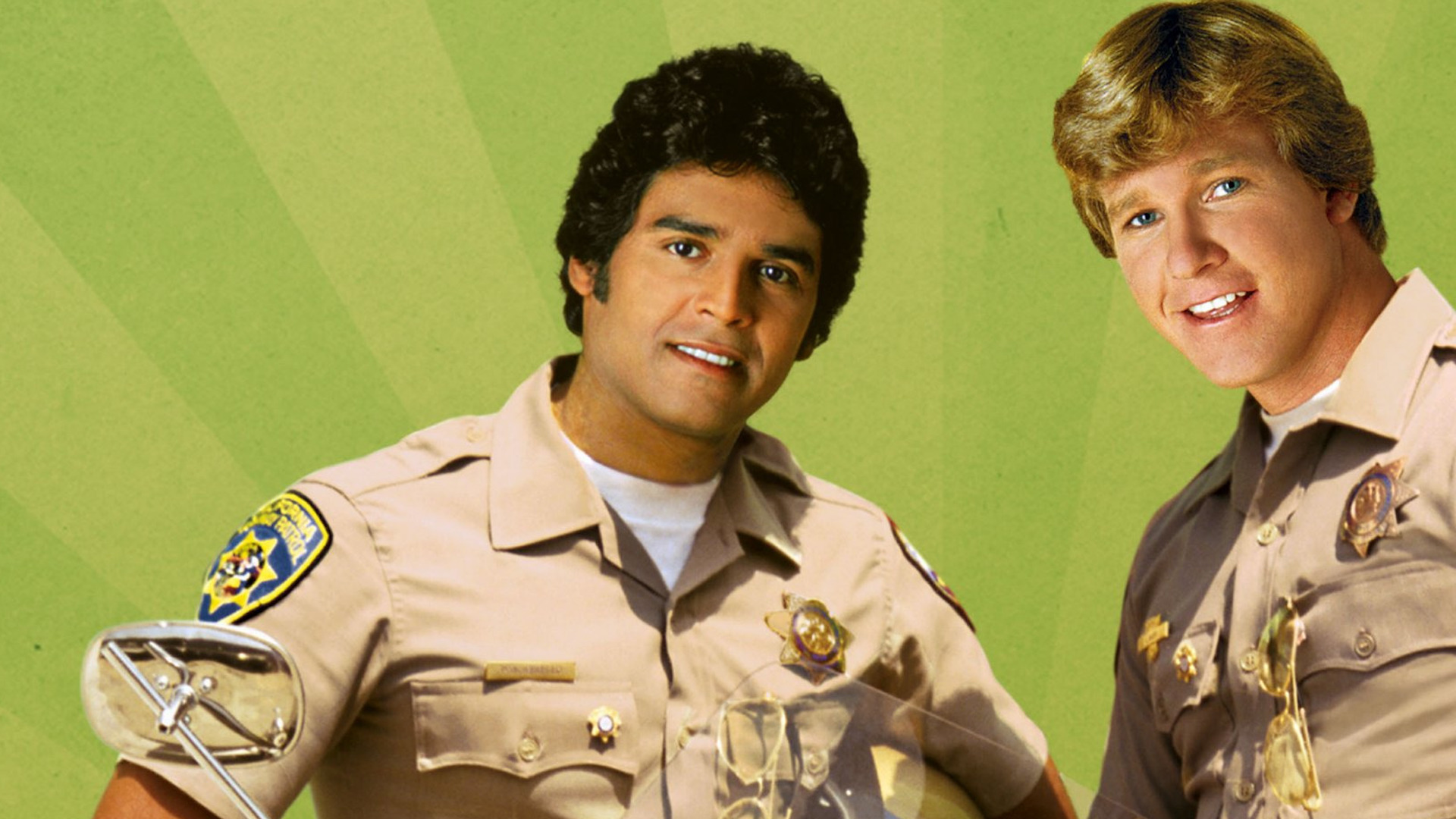The Famous Guest Star Guide to CHiPs – Pt.2