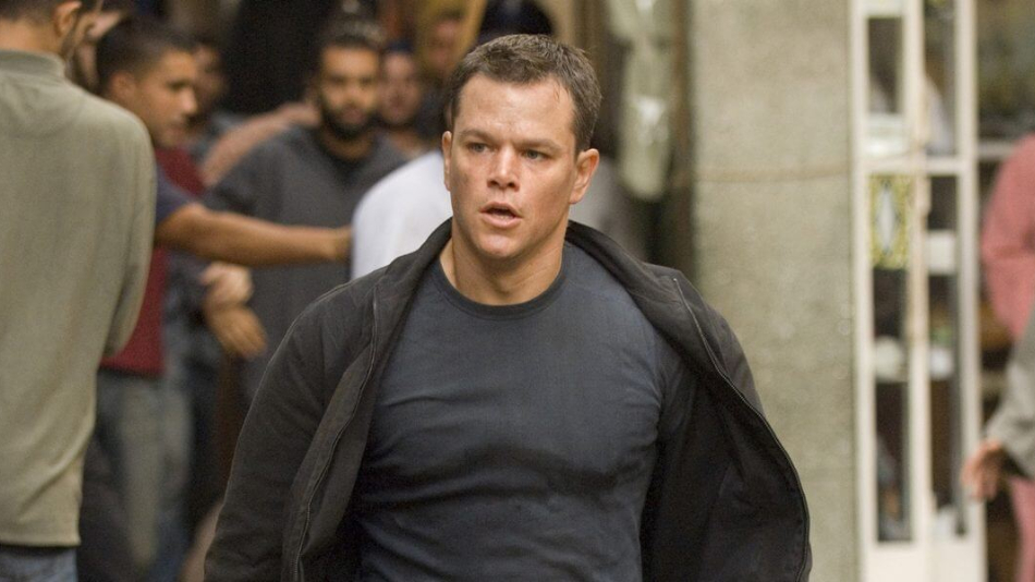 Watch the First Trailer for Jason Bourne Spinoff Series 'Treadstone'