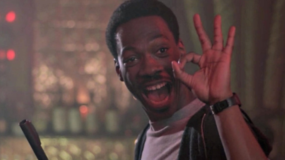 'Beverly Hills 4' Is Officially a Go with Eddie Murphy