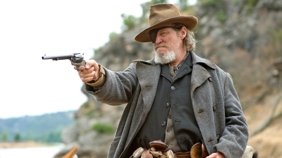 These Are the 10 Best Westerns of the 2010s
