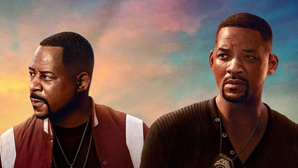 'Bad Boys for Life' Featurette Takes Will Smith & Martin Lawrence Down Memory Lane
