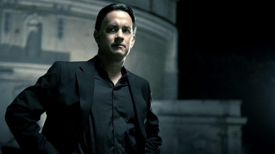 'Da Vinci Code' Hero Robert Langdon Is Getting His Own TV Series