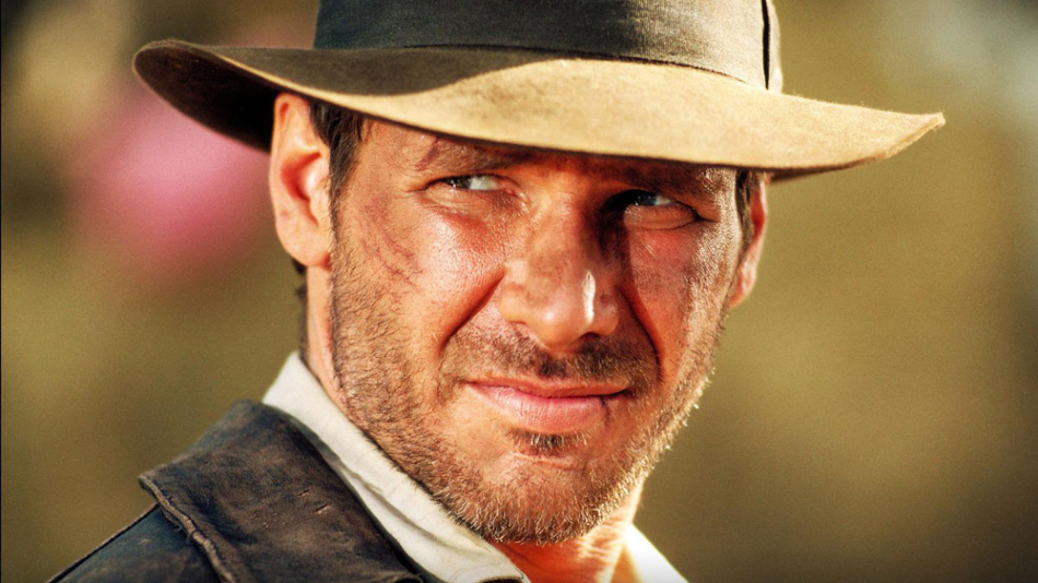 Harrison Ford to Begin Work on 'Indiana Jones 5' Sooner Than Expected