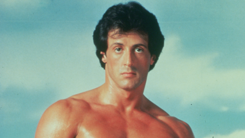 Sylvester Stallone Reveals Which Rocky Movie He's Most Proud Of